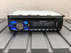 Carrozzeria DVH-570 DVD USB CD MP3 AUX SUB из Японии