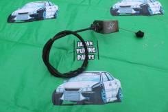 Тросик газа. Toyota Altezza, SXE10 Двигатель 3SGE