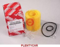 Максленный фильтр вставка Toyotalexus. Lexus: RC200t, IS300, RC350, GX460, GS250, GX400, GS350, GS430, LS600hL, IS200t, RC300, LS600h, GS200t, IS350...