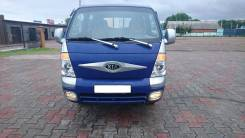 Kia Bongo III. Продается грузовик , 3 000куб. см., 1 000кг.