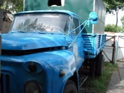 ГАЗ 52. Продам газ 52, 2 500куб. см., 3 000кг.