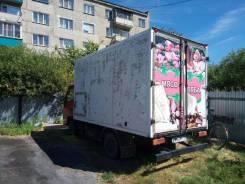 FAW CA1041. Продается грузовик FAW, 3 200куб. см., 2 000кг.