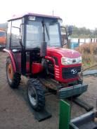 Shifeng SF-244. Продам трактор, 18 л.с.