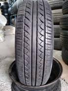 Bridgestone B650AQ, 165/65R13 77S