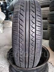 Bridgestone B650AQ. Летние, 5%, 1 шт