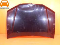 Капот Nissan Terrano