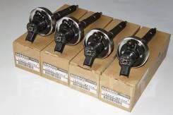 Инжектор. Nissan Civilian, W41 Nissan Patrol, Y61 Nissan Safari, TY61, Y61 Nissan Cabstar, F24, F24M Двигатели: ZD30DDTI, RD28TI, TB48DE, YD25DDTI