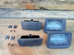Пепельница. Subaru Forester, SG, SG5, SG6, SG69, SG9, SG9L