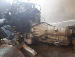 АКПП. BMW M5, E60 BMW 5-Series, E60