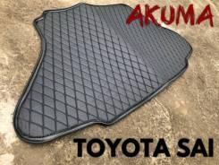 Коврики. Toyota Sai