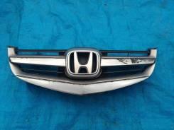 Решетка радиатора. Acura Legend Acura RL Honda Legend, KB1 Двигатели: J35A, J35A8