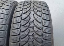 Bridgestone Blizzak LM32, 215/60 R16