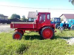ХТЗ Т-16. Продам трактор Т-16, 27 л.с.