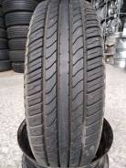 Continental Sport Contact, 185/60R14 82H CH90. Летние, 5 %, 1 шт