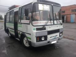 ПАЗ 32054. Продам автобус Паз 32054, 23 места