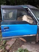 Дверь передняя Hyundai Grace
