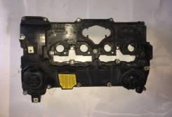 Крышка головки блока цилиндров. BMW 1-Series, E81, E82, E87, E88 BMW 3-Series, E90, E90N, E91, E92, E93 BMW 5-Series, E60, E61 Двигатели: N43B20, N43B...