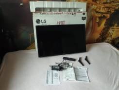 LG 32LJ510U. LCD (ЖК)