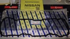 Прокладка клапанной крышки. Nissan: Bluebird, NV350 Caravan, Terrano, King Cab, King Van, Vanette, Civilian, Urvan, Skyline, Caravan, Atlas, Cabstar...