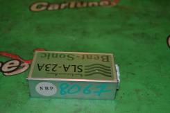 Инвертор. Toyota Celsior, UCF30, UCF31 Двигатель 3UZFE