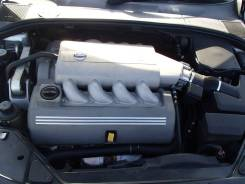 Двигатель в сборе. Volvo S80 Volvo XC90 Двигатель B8444S