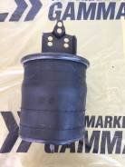 Подушка воздушная Firestone W01M588473