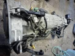 АКПП TG5C7Cbdba Subaru Legacy BP5 #5
