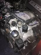 Двигатель М112 3,2 бензин Ml-class w163 , e-class , c-class , s-class