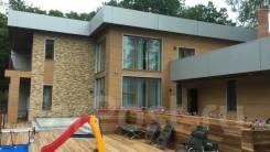 Сдается новый гостиничный комплекс (гостевой дом) для групп (Садгород)