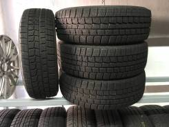 Dunlop Winter Maxx, 195/65 R15