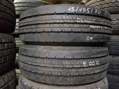 Dunlop Enasave SP LT38, 195/70 R15 LT