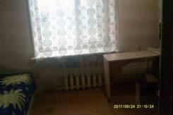 Поменяю 3-х комнатную квартира на МРО. От частного лица (собственник)