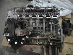 Двигатель bmw N54B30A bmw