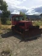 Вгтз ДТ-75. Продам трактор ВТЗ ДТ-75