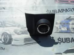 Кнопка запуска двигателя. Subaru Forester, SH5 Subaru Legacy, BL5, BL9, BLE, BM9, BP5, BP9, BPE, BR9, BRF Subaru Impreza, GE2, GE3, GH2, GH3, GH7, GH8...
