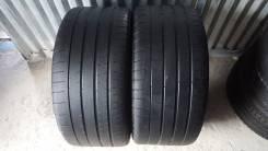 Michelin Pilot Super Sport. Летние, 2016 год, 30%, 2 шт