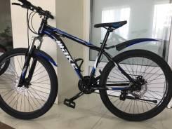 """Велосипед горный Make X150 26"""" Распродажа! -1000 рублей"""