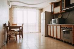3-комнатная, переулок Дзержинского 22. Центральный, агентство, 96кв.м.