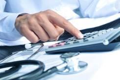 Расторжение Договоров с Медицинскими Центрами и Клиниками.