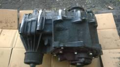 Раздаточная коробка. Toyota Estima Emina, CXR21G, CXR20G, CXR10G, CXR11G Двигатели: 3CT, 3CTE