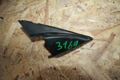 Треугольник двери правый Subaru 94251FG000 Imreza 2007-2011
