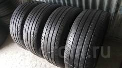 Pirelli Cinturato P7. Летние, 2014 год, 20%, 4 шт