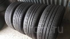 Bridgestone Potenza S001. Летние, 2016 год, 20%, 4 шт
