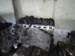 Двигатель в сборе. BMW M2, F22
