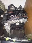 Двигатель в сборе. BMW M2, F22 BMW 2-Series, F22