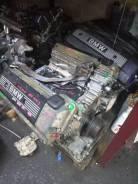 Двигатель BMW X5 E53 7-series E39 M62B44 4.4