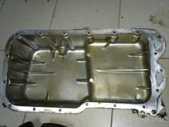 Поддон. Suzuki SX4, YA11S, YA41S, YB11S, YB41S, YC11S Двигатель J20A
