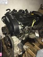 Двигатель Opel Z18XER 1.8