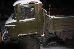 ГАЗ 66. Срочно, ГАЗ-66, 2 000куб. см., 5 000кг., 6x4