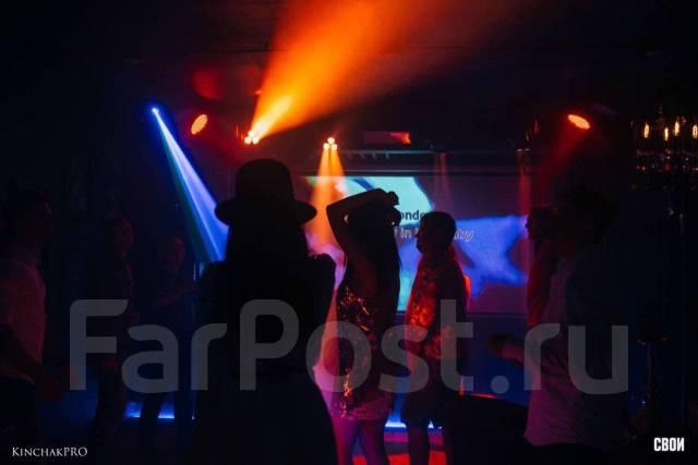 Вакансии в ночном клубе хабаровск гарик харламов ночной клуб в ставрополе